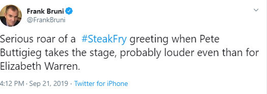 SteakFry68.jpg