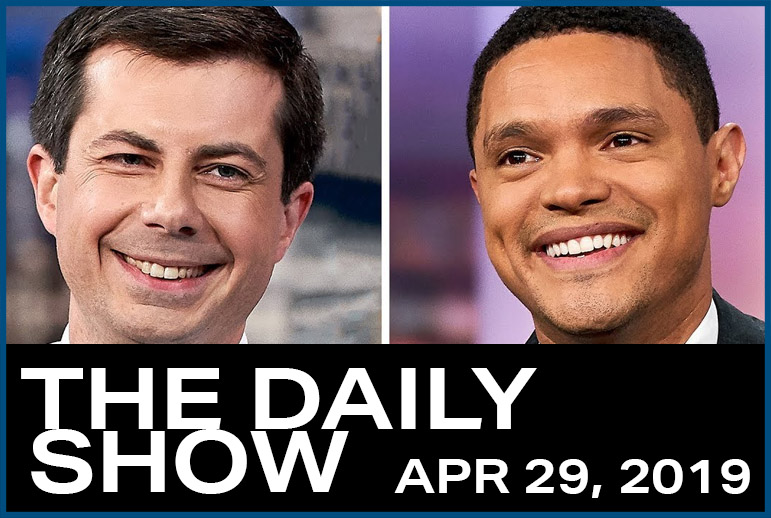 Video Pic THE DAILY SHOW.jpg