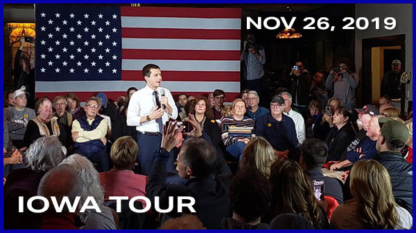 frame iowa nov 26.jpg